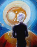 Ben-Osvath-painting-U.M.I.I.M.U.