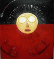 Ben-Osvath-painting-Wanjina-Too