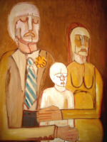 Ben-Osvath-painting