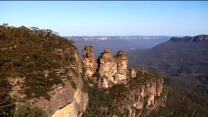 Blue-Mountains-Three-Sisters