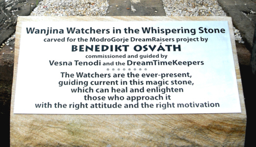 Wanjina-watchers-in-the-whispering-stone-plaque