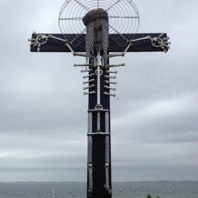 Barbino-christ-damir-tenodi-18-03-2013