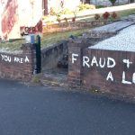 Blue-Mountains-Vandals-Graffiti-Photo