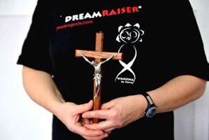 Zagreb-Dreamraiser-project-Isus-I-JaDa