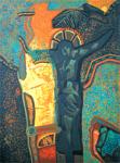Michael-Galovic-Reconciliation