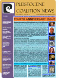 Pleistocene-Coalition-Sep-Oct-2013