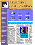 Pleistocene-Coalition-jan-feb-2013