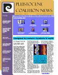Pleistocene-Coalition-jan-feb-2013