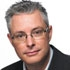ABC-radio-national-law-report-damien-carrick