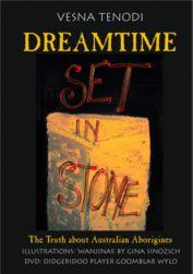 Dreamtime-Set-in-Stone-Book-Cover