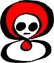DreamRaiser-Logo