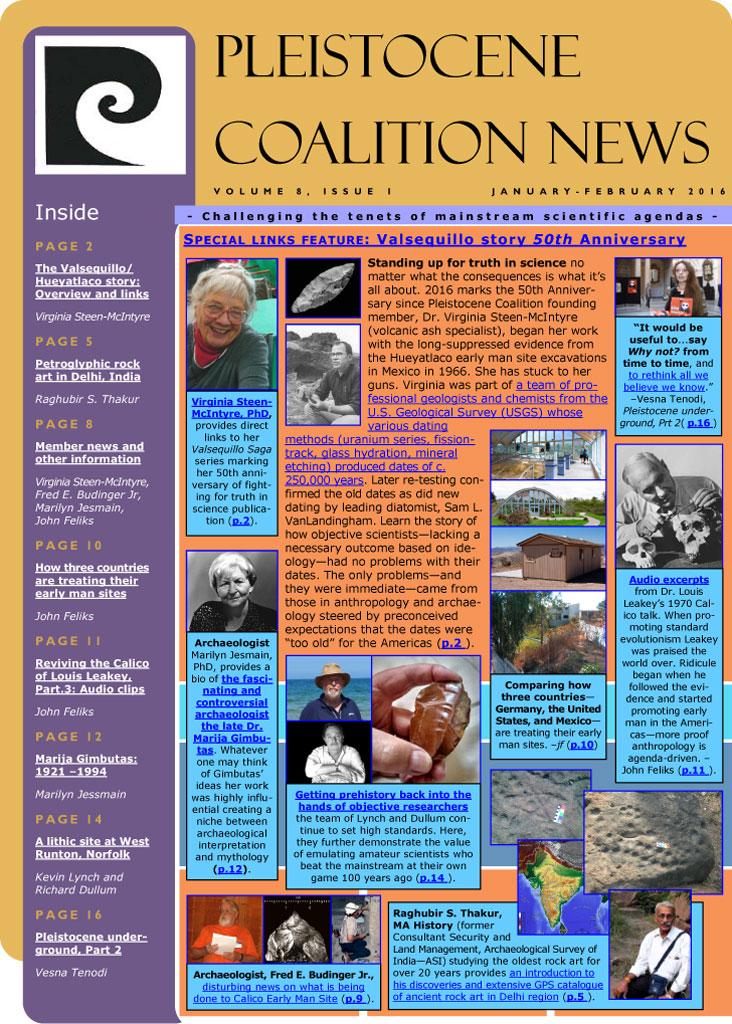 Pleistocene-Coalition-Jan-Feb-2016