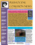 th-Pleistocene-Coalition-Jul-Aug-2012