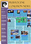 Pleistocene-Coalition-Jul-Aug-2015