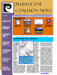 Pleistocene-Coalition-Nov-Dec-2012