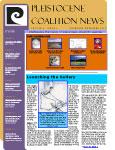 Pleistocene-Coalition-Nov-Dec-2012