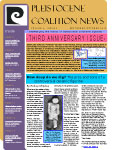 Pleistocene-Coalition-Sep-Oct-2012