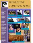 Pleistocene-Coalition-jan-feb-2014