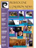 Pleistocene-Coalition-jan-feb-2014