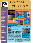 Pleistocene-Coalition-jan-feb-2015