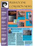 Pleistocene-Coalition-jan-feb-2015