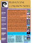th-Pleistocene-Coalition-jul-aug-2014
