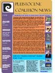 th-Pleistocene-Coalition-jul-aug-2014