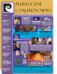 Pleistocene-Coalition-mar-apr-2014