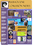 Pleistocene-Coalition-may-jun-2015