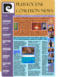 Pleistocene-Coalition-nov-dec-2014