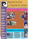 Pleistocene-Coalition-sep-oct-2014