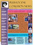 Pleistocene-Coalition-sep-oct-2014