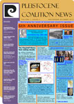 Pleistocene-Coalition-sep-oct-2015