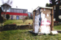 Vandalism-7-August-2011
