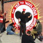 Wanjina-Mural-Artists