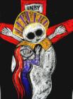 Wanjina-Vesna-crucifix
