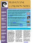 pleistocene-coalition-jul-aug-2013