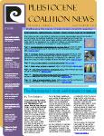 pleistocene-coalition-jul-aug-2013