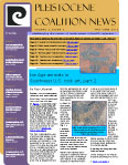 pleistocene-coalition-maj-jun-2013