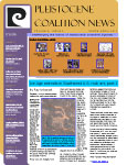 pleistocene-coalition-mar-apr-2013