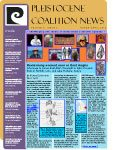 pleistocene-coalition-mar-apr-2015