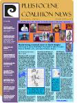 pleistocene-coalition-mar-apr-2015