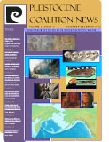 pleistocene-coalition-nov-dec-2013