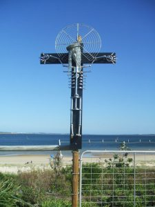 Barbino-Christ-Damir-Tenodi