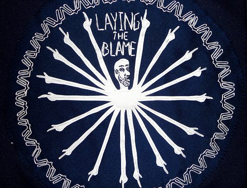 Lucas-Grogan-Laying-The-Blame-2