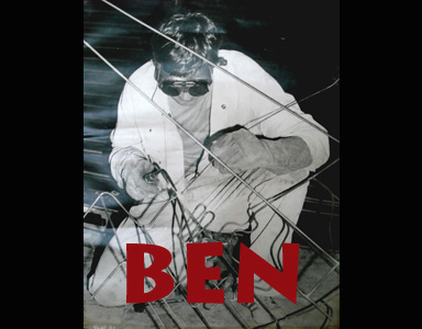 Searching-for-Ben