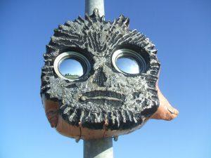 Splatter-Face-Damir-Tenodi