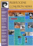 th-pleistocene-coalition-sep-oct-2016