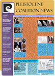 pleistocene-coalition-January-February-2017