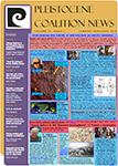 Pleistocene-Coalition-januaty-february-2018
